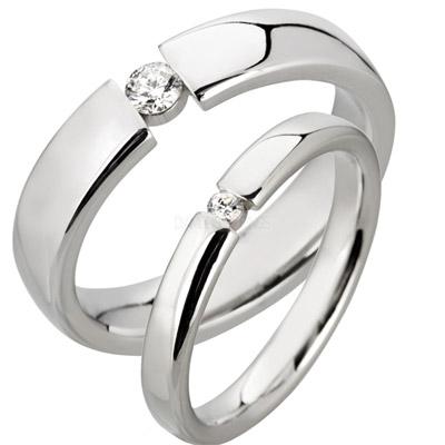 مدل های حلقه ازدواج