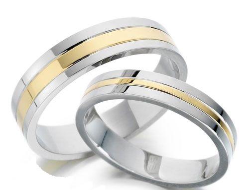 انتخاب حلقه ازدواج