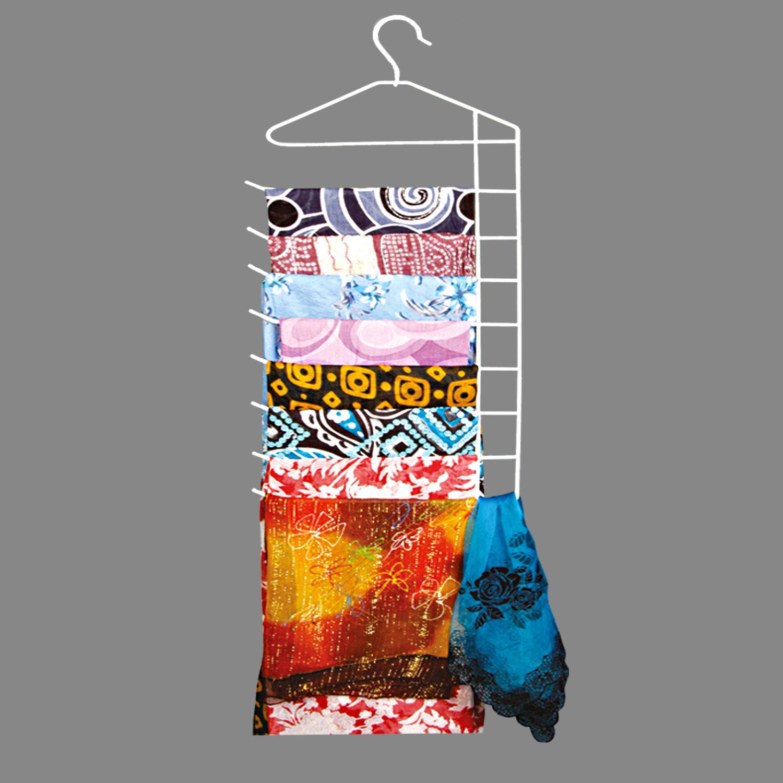 رخت آویز لباس