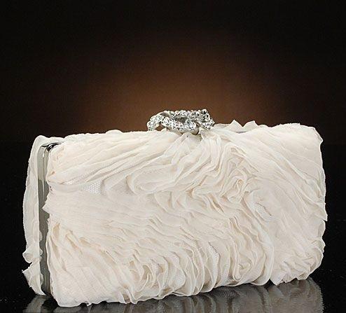مدل کیف عروس