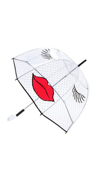 چتر دخترانه
