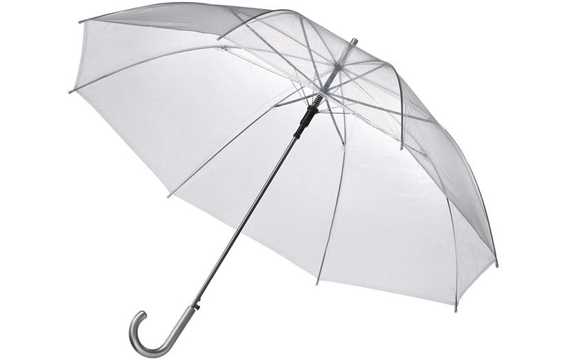 چتر دخترانه جدید