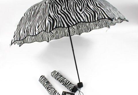 چتر فانتزی