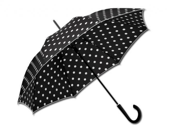 چتر زنانه