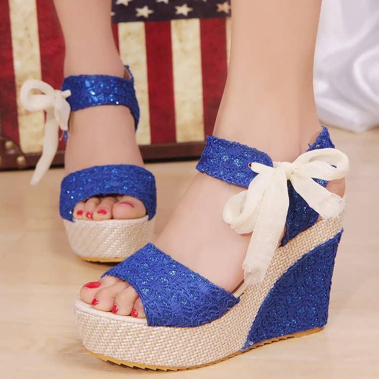 کفش لژدار دخترانه