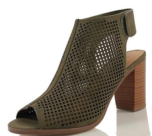 کفش تابستانی دخترانه خاص