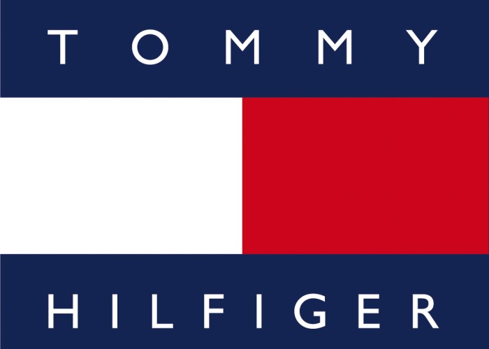 برند تامی هیلفیگر Tommy Hilfiger