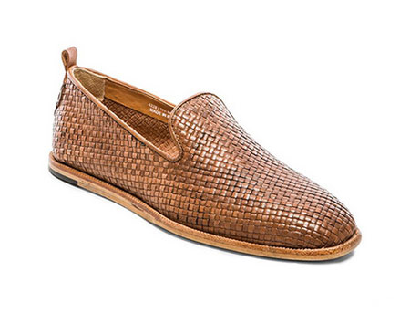 مدل کفش کالج مردانه