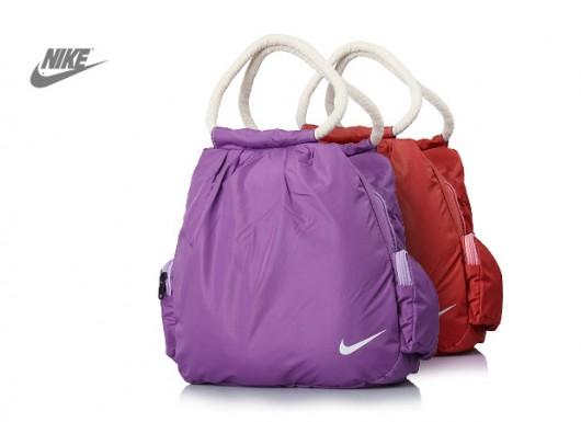 عکس کیف ورزشی دخترانه