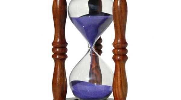 مدل ساعت شنی