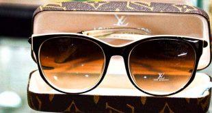 قاب محافظ عینک