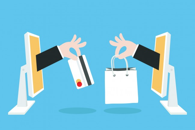 در فروشگاه اینترنتی چه محصولی بفروشیم