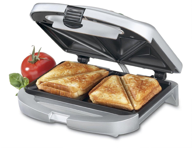 دستگاه ساندویچ ساز