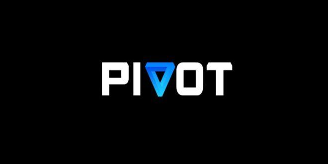 کسب درآمد Pivot