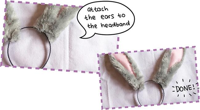 تل خرگوشی
