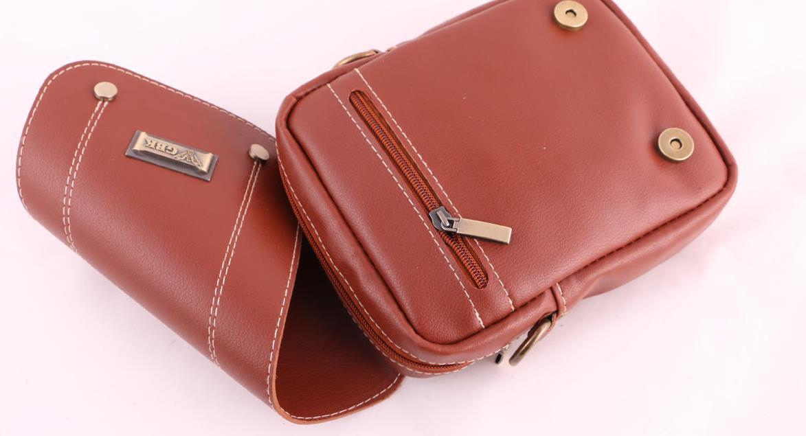 مدل کیف چرم