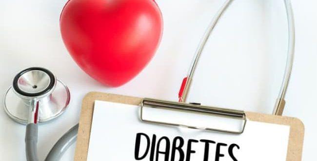 دیابت چیست؟