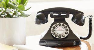 ثبت نام اینترنتی خط تلفن ثابت